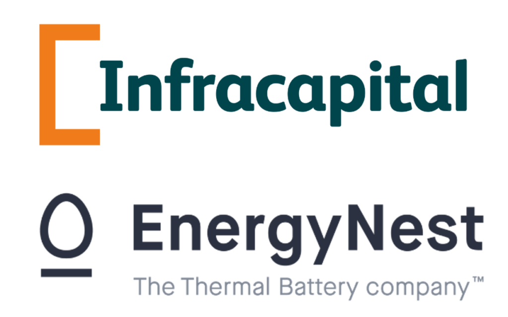 PRESS RELEASE: EnergyNest closes €110m transaction with M&G-backed Infracapital